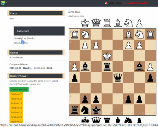 chess(1).png